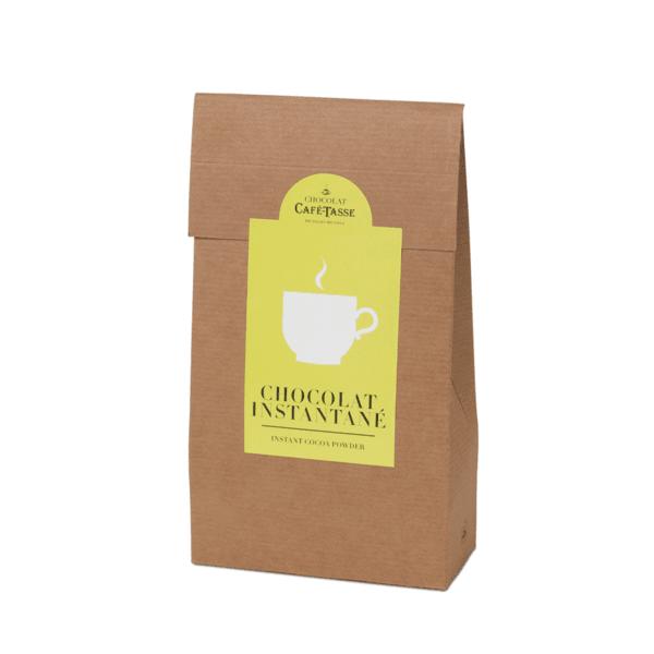 Café-Tasse какао на прах за пиене